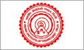 IIT_logo