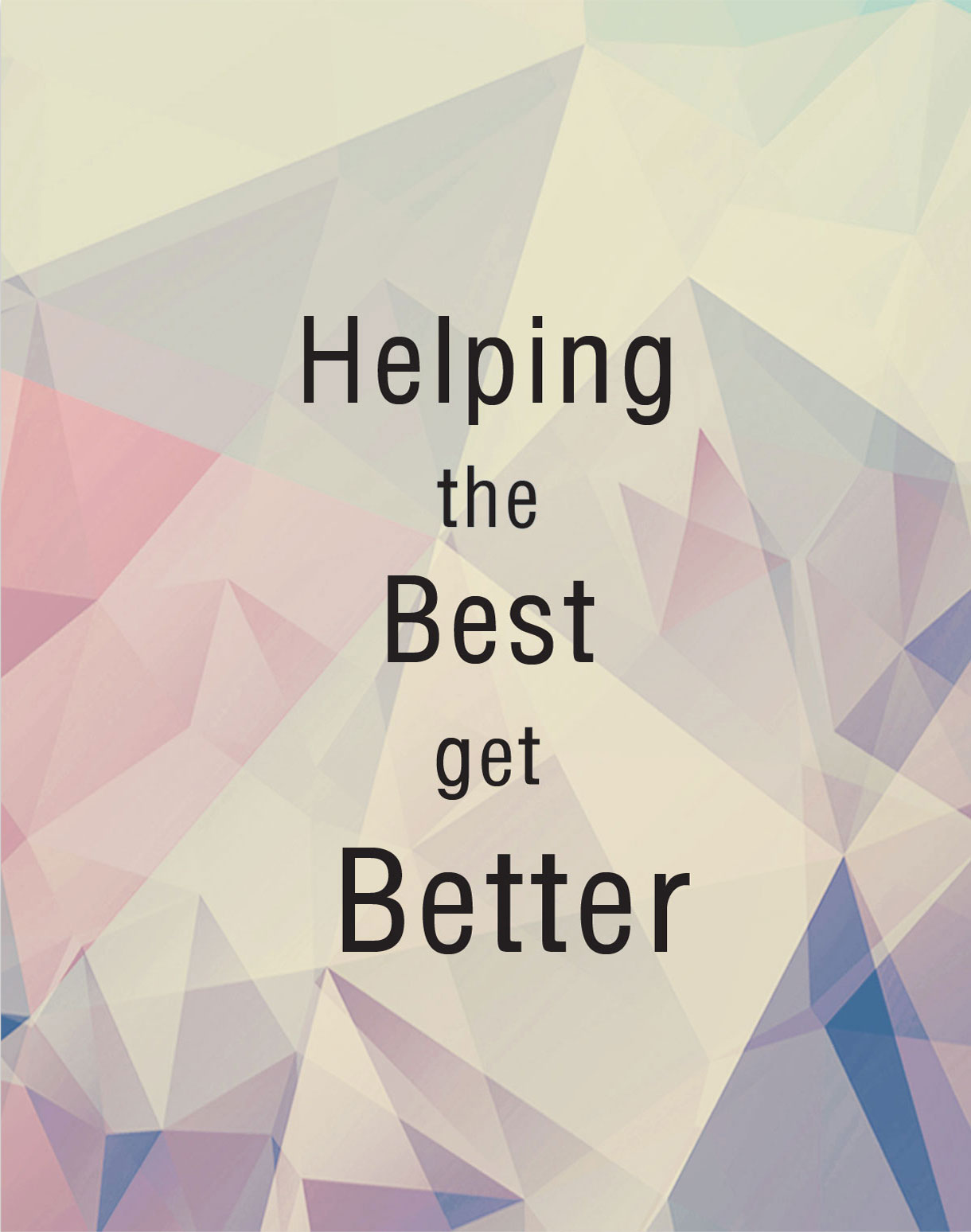helping-better1