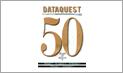 Dataquest_logo