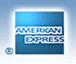 american_exp_logo