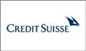 Credit-Clients