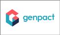 Gempact-Clients