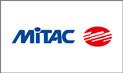 Mitac-Clients